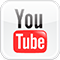 Follow the Guilford Performing Arts Festival on YouTube
