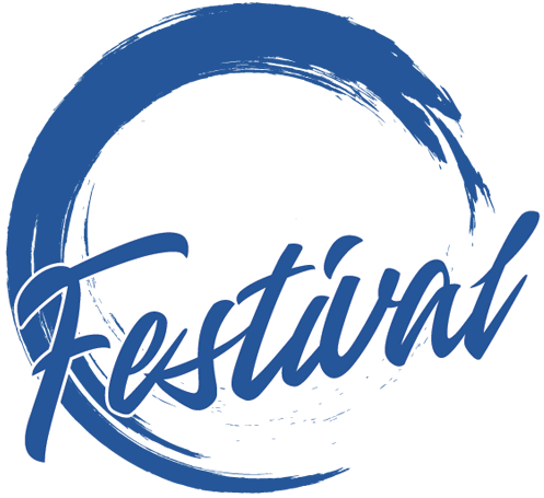 Guilford Performing Arts Festival