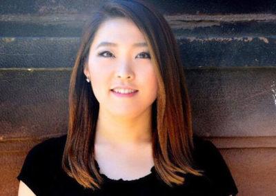 Jenny Kwak