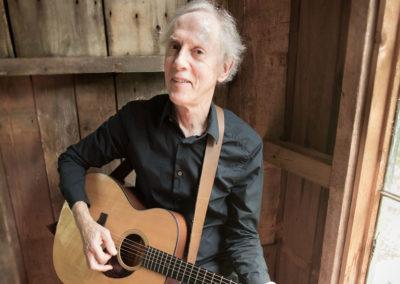 Phil Rosenthal &