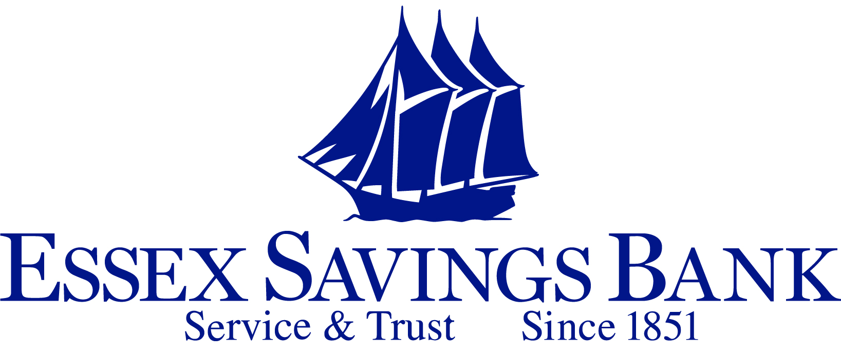 Essex Savings Bank logo