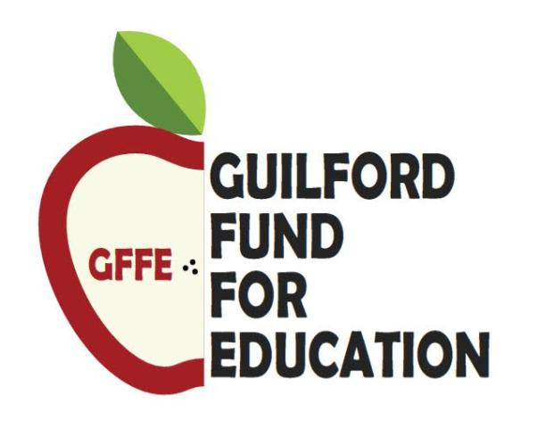 Guilford Fund for Education