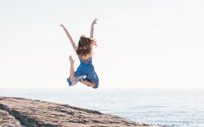 Shoreline Ballet Sponsors Festival, Curates Dance Program