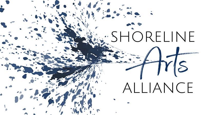 Shoreline Arts Alliance To Livestream Festival Show