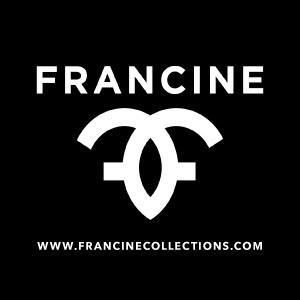 Francine Collections Sponsors Festival