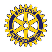Guilford Rotary Grants Festival $1,000